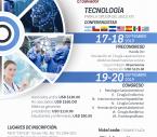 XXVII CONGRESO NACIONAL DE CIRUGIA 2019